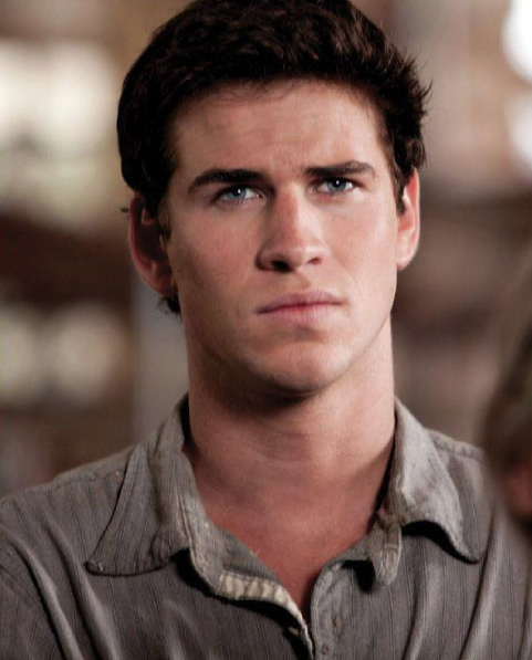 Mod The Sims - Gale Hawthorne