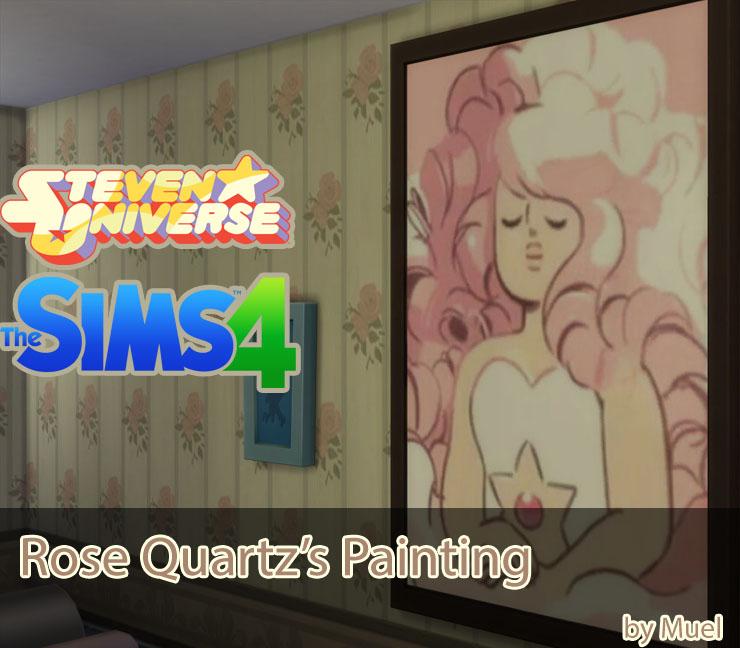 Steven universe dating sim game