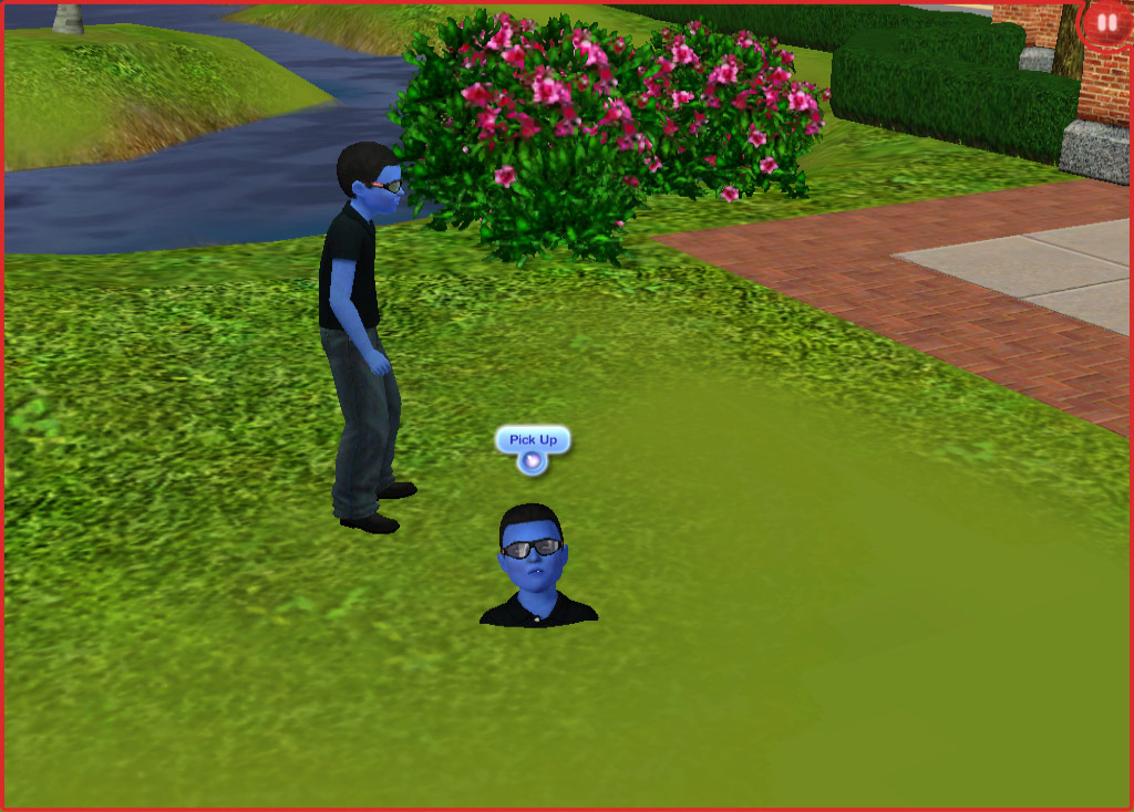 1. Download Sims 6 Link eyeshadow. . With ep crack Users here, folder To j