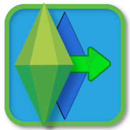 How To Fix Sims 4 Mod Manager