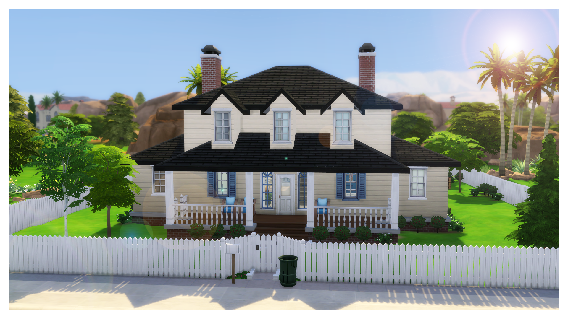 Дом 101 Дорога в никуда