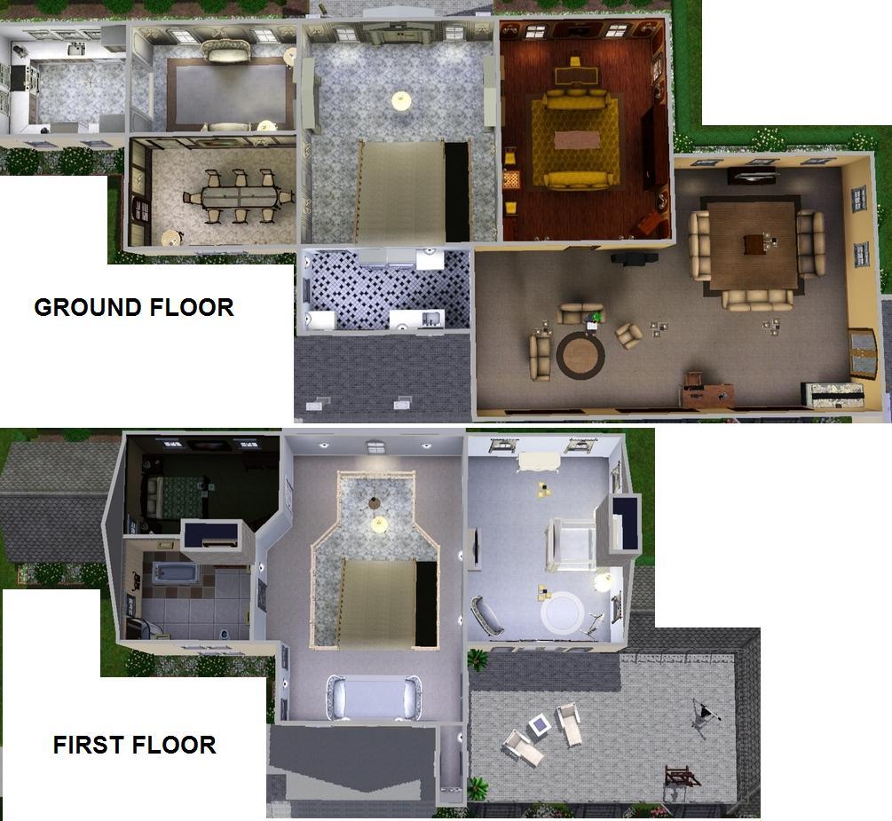 Graceland: Elvis Presley's Mansion