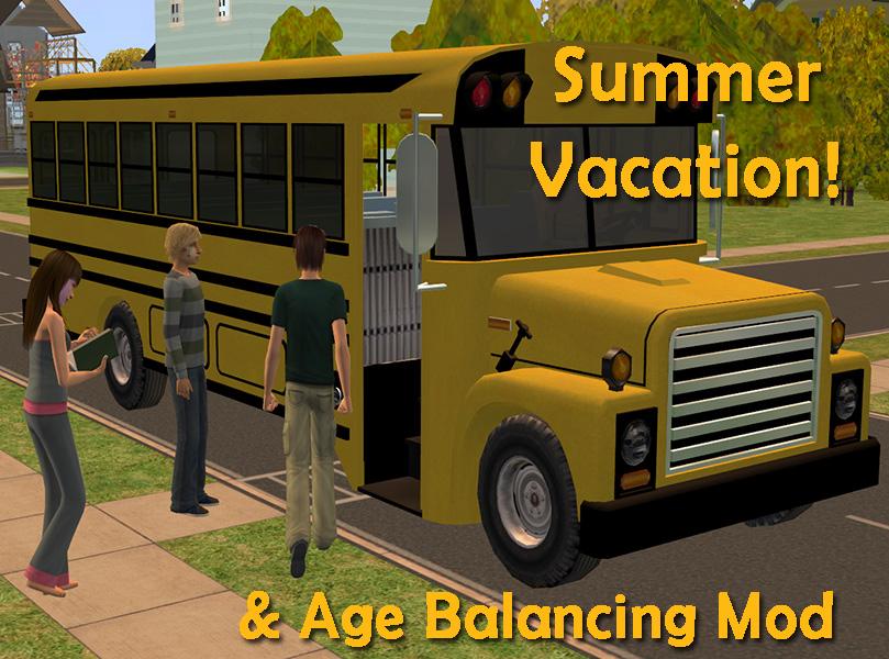 My summer car free mods | Unofficial modding forum  :: My Summer Car