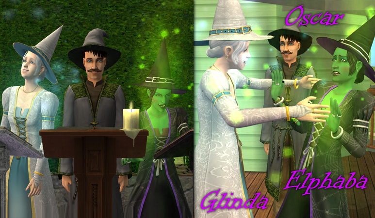 Sims 4 the wicked woohoo sex mod - 4 9