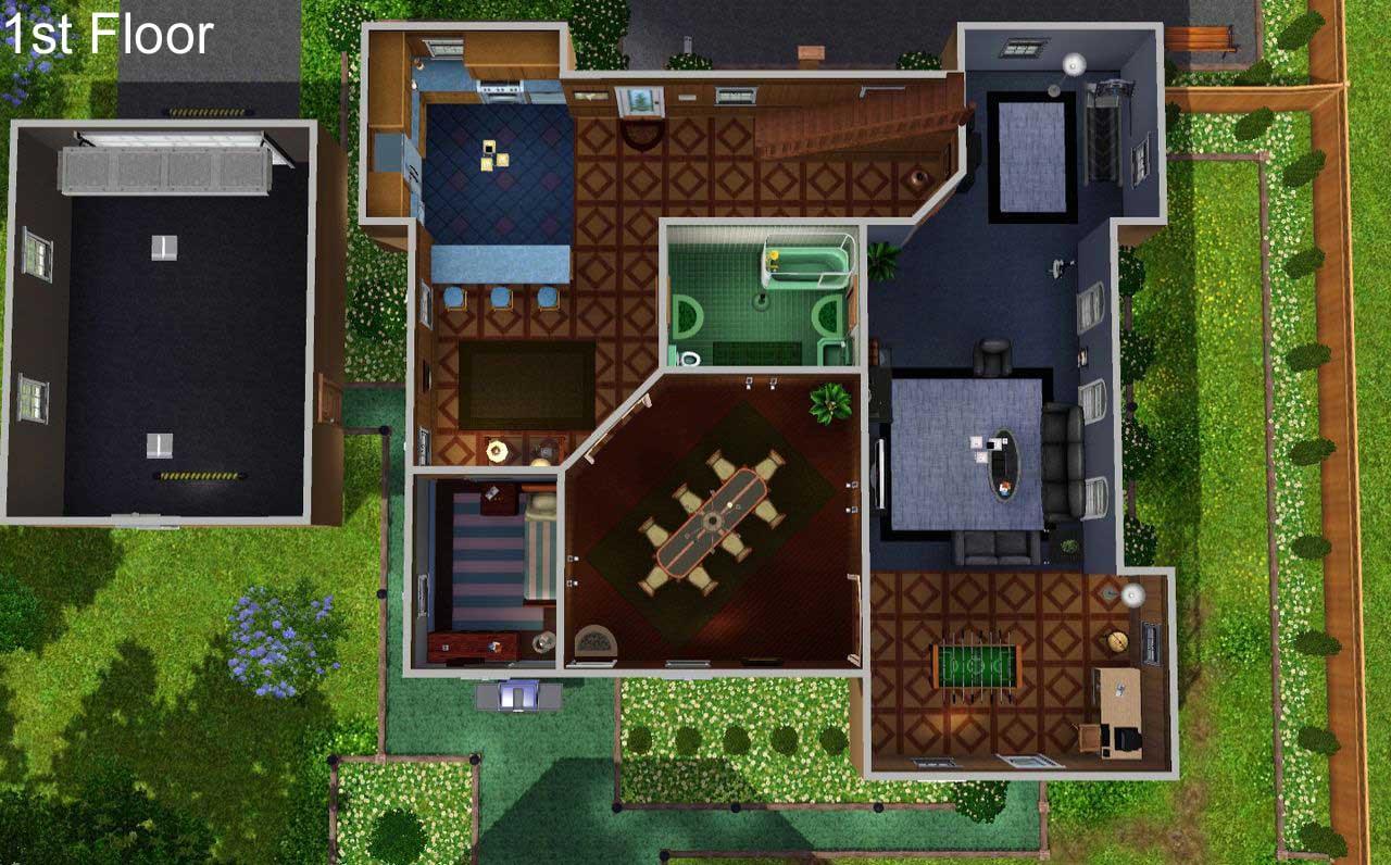 The sims livin it up key generator