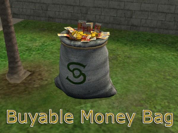 how to delete money sims 4