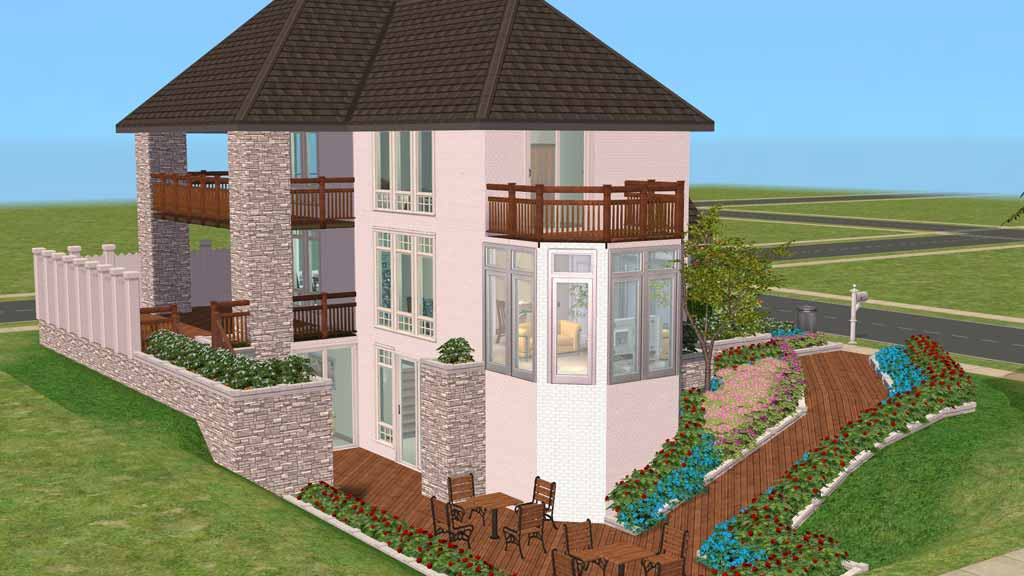 sims 2 backyard ideas. advertisement sims 2 backyard ideas s