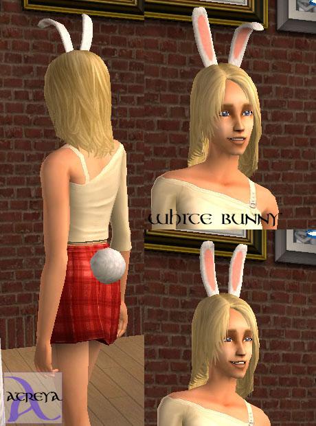 http://thumbs.modthesims2.com/img/1/1/2/2/0/MTS_Atreya-157917-bunnywhite.jpg