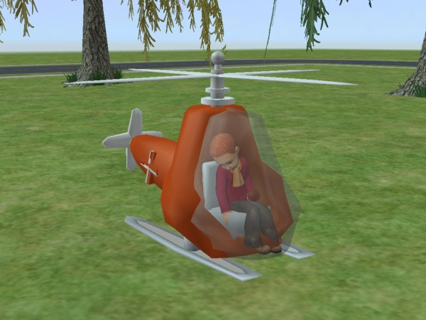 Sims 3 helicopter download free full version