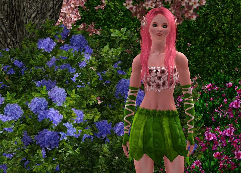 скачать мод The Forest - фото 9