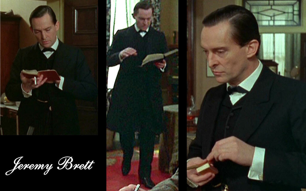 mod the sims   jeremy brett as sherlock holmes adult and