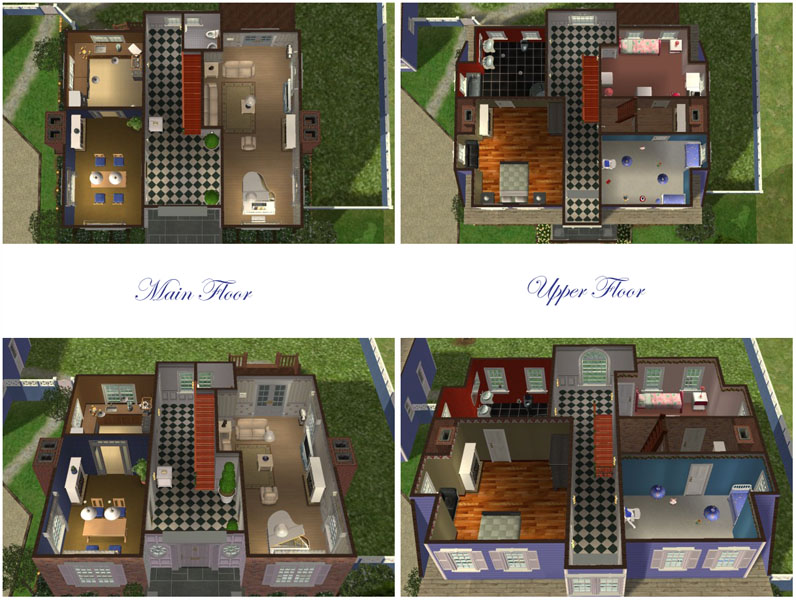 Shipping Container Floor Plan as well 1 Bedroom House Plans With Walkout Bat as well Mansion House Plans 8 Bedrooms likewise Watch also 420664421425415832. on sims 4 house floor plans