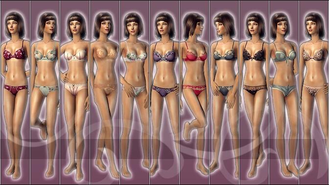 http://thumbs.modthesims2.com/img/1/1/4/3/1/MTS_bruno-651467-lingerie.jpg