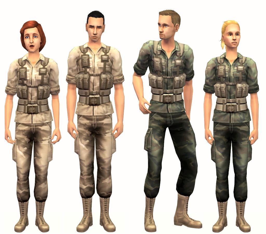 The Sims 4 Trucchi: soldi infiniti, case gratis, teletrasporto, immortalità