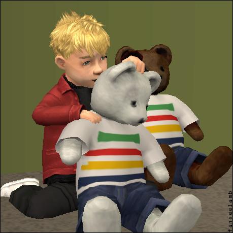 Teddy bear | The Sims Wiki | FANDOM powered by Wikia