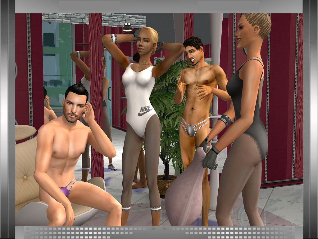 2 adult download mods sims