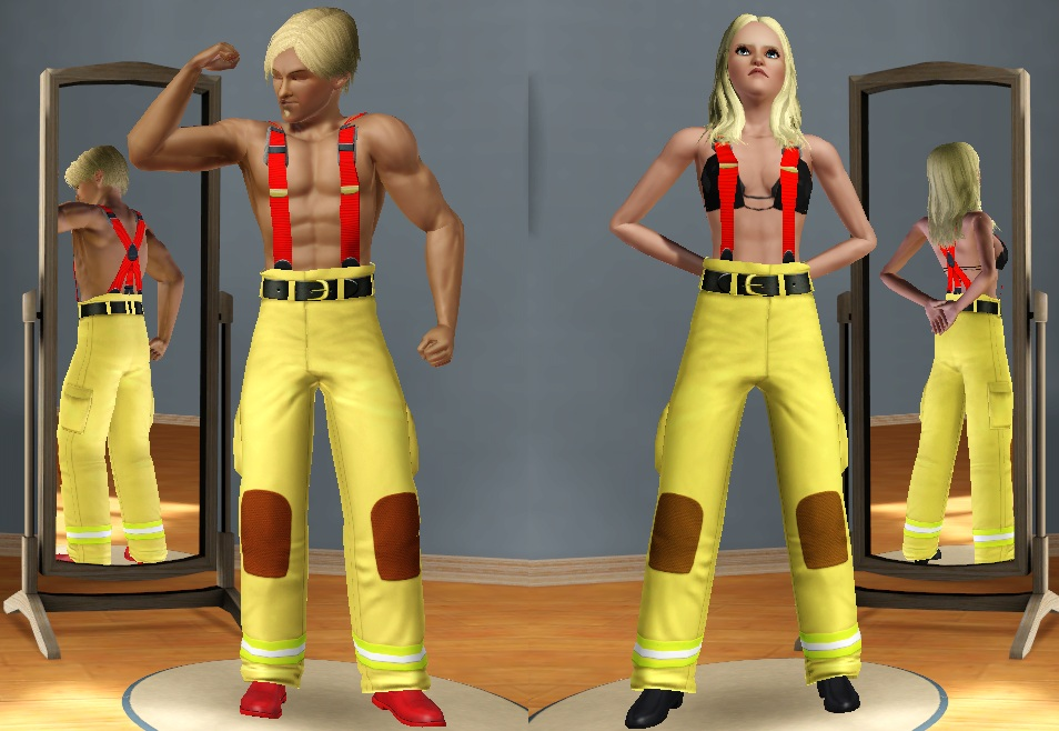 The sims 3 sex mod images 99