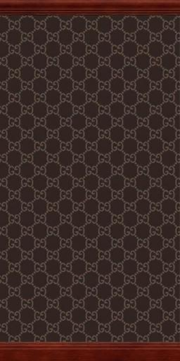 Womens Gucci Wallpaper Collection  Lyst