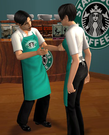 Uniform & Special Clothing MTS_lemonbutter-544224-malestarbucks