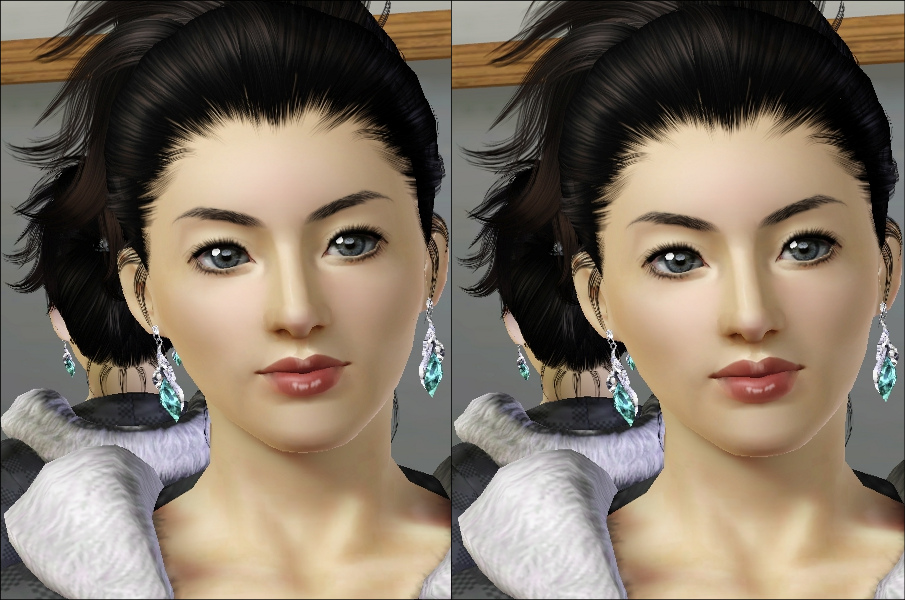 Top 10 Best Sims 3 Sliders (+ HOW TO INSTALL!) MTS_Jasumi-1217665-Example_1B