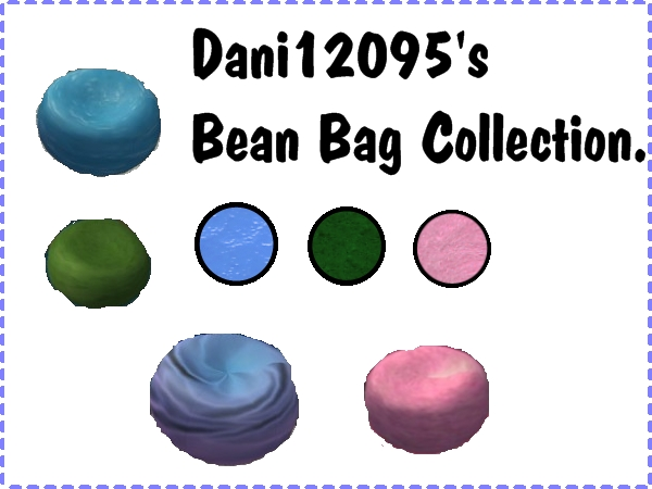 bean me up instructions
