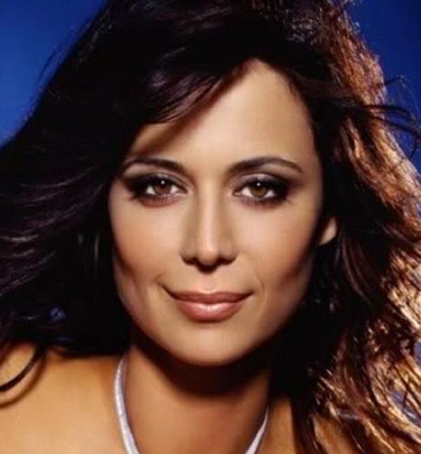 catherine bell imdbcatherine bell instagram, catherine bell 2015, catherine bell 2016, catherine bell wallpaper, catherine bell photo, catherine bell jim carrey, catherine bell interview, catherine bell, catherine bell imdb, catherine bell jag, catherine bell 2014, catherine bell wiki, catherine bell facebook, catherine bell twitter