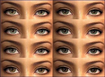 Dark Blue Green Eyes dark green grey eyes winter