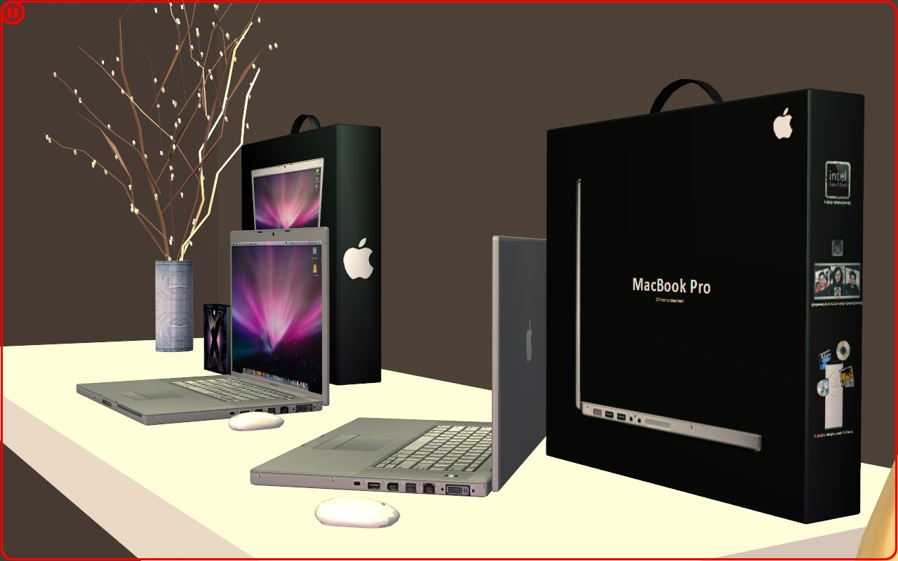 sims free download macbook pro