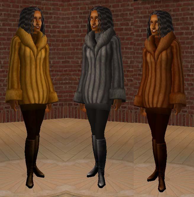 Верхняя одежда - Страница 11 MTS_Natalya_Sh-654147-FurCoatShortRecolor