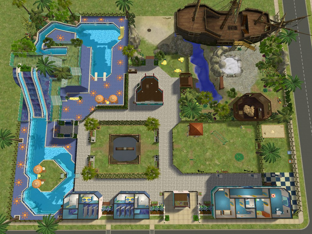 Sims 3 Dive Bar Related Keywords - Sims 3 Dive Bar Long Tail
