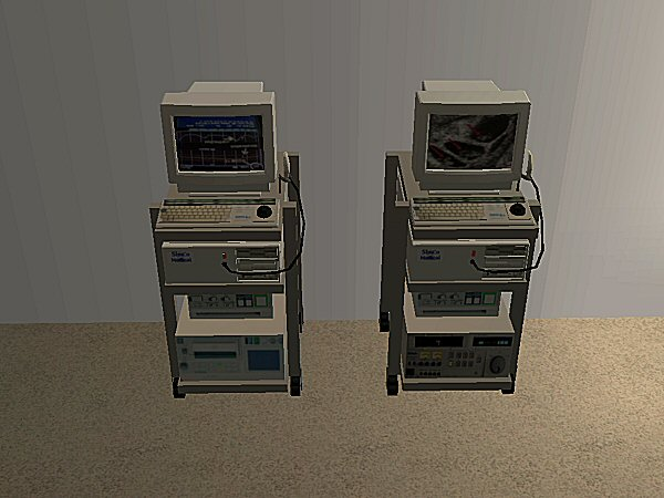 sims 4 ultrasound mod