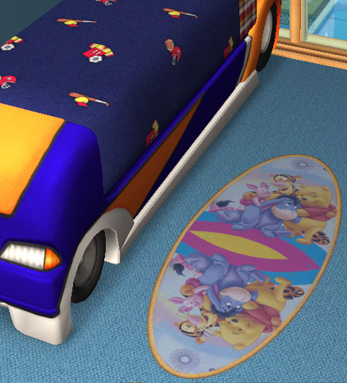 Baby Puzzle Mat Promotion-Online Shopping for Promotional