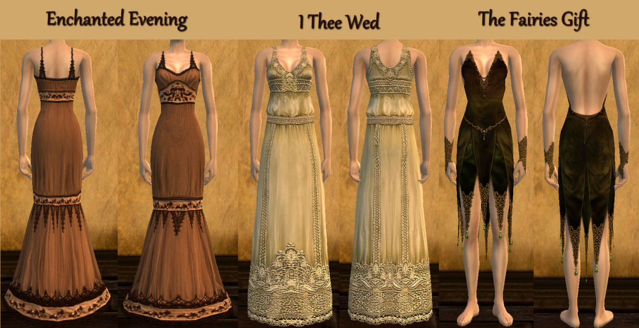 Fashion Clothes Game Download