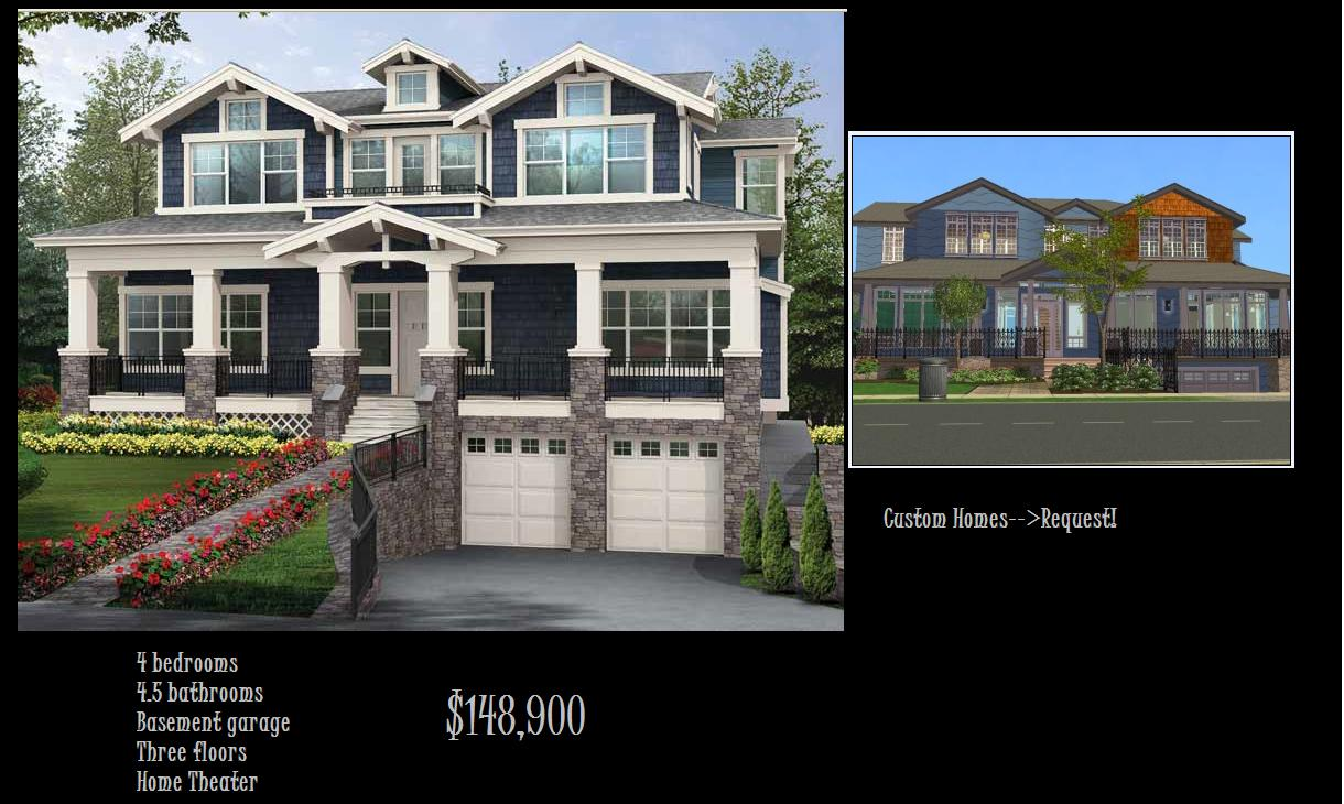 Best Minecraft Roof Designs besides 1345 also Rectangular House Plans 2 Story besides Narrow Bathroom Design Ideas By Cifial Usa furthermore Luxury Home Plans Mid Century Modern. on modern castle style homes