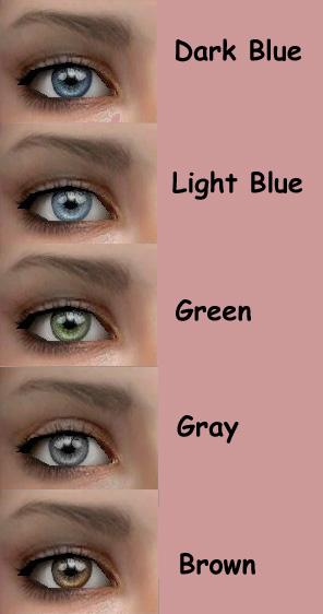 mod the sims default bruno prettiest eyes 296x562 jpeg