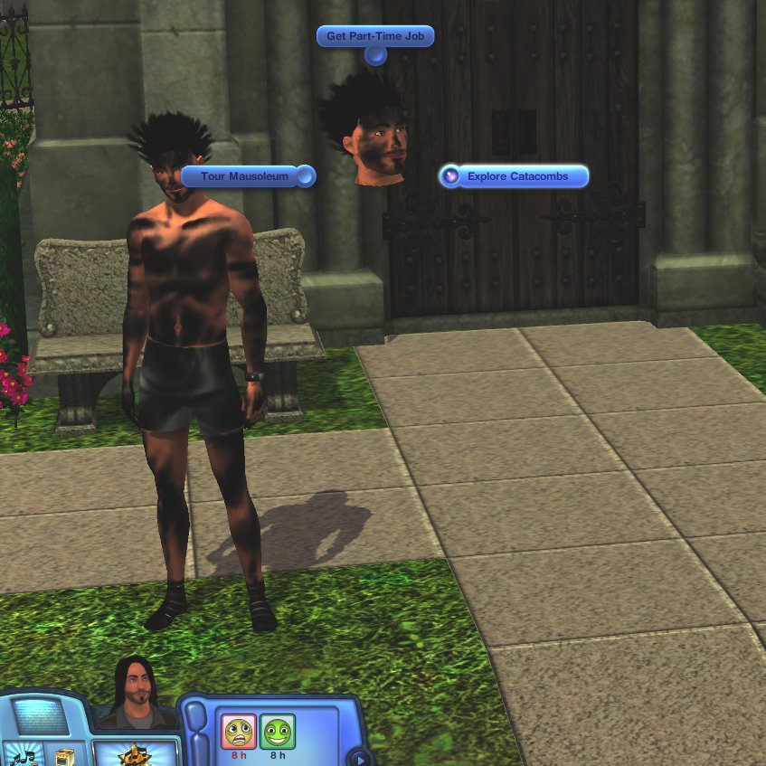 how to add sims 3 mods