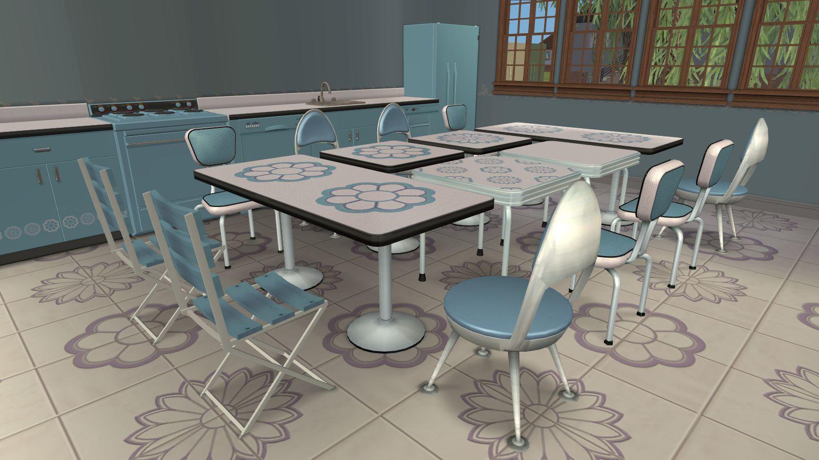 The Sims Kitchen Jakubmroz Com