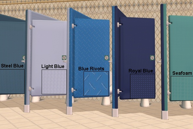 Bathroom Stall Sims 4 mod the sims - testers wanted: *ep update 2-06-05* 4 + 12 bathroom