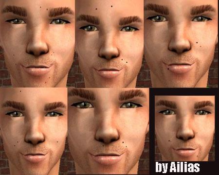http://thumbs.modthesims2.com/img/1/6/3/3/3/MTS_Ailias-176500-birthmask_mix2.jpg