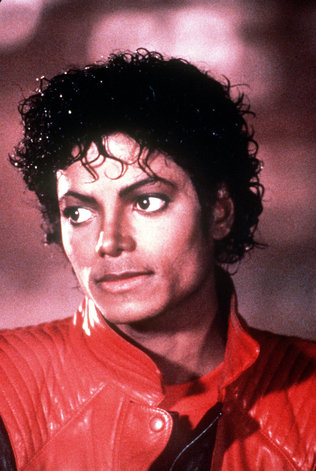 Mod The Sims Young Michael Jackson Updated