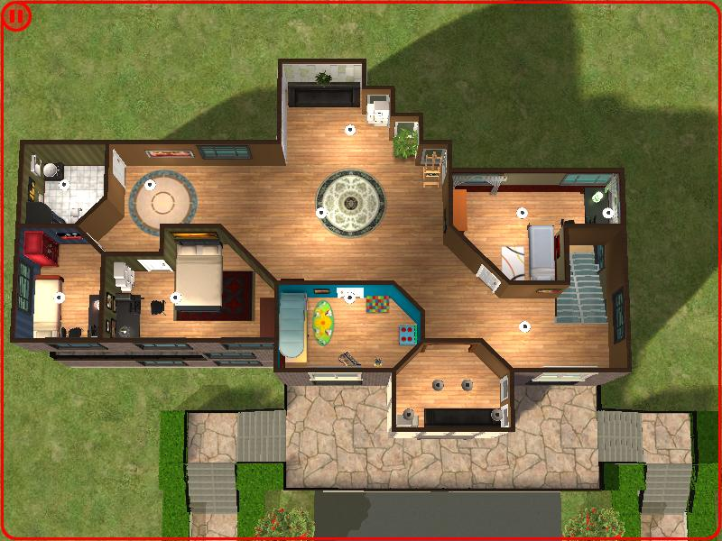 download free no cd patch sims 3 world adventures software. Black Bedroom Furniture Sets. Home Design Ideas