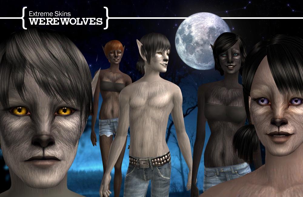 MTS_astiees-1200113-Werewolf_Banner.jpg