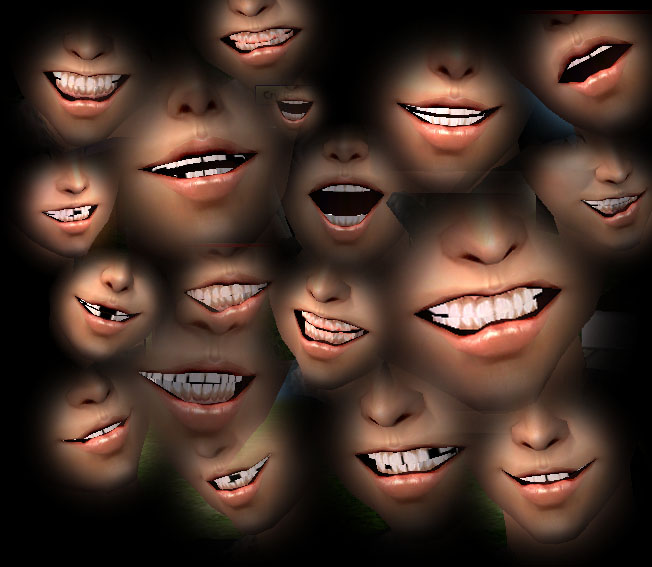 http://thumbs.modthesims2.com/img/1/7/7/5/6/8/MTS_Barcelonista-188273-Teeth.jpg