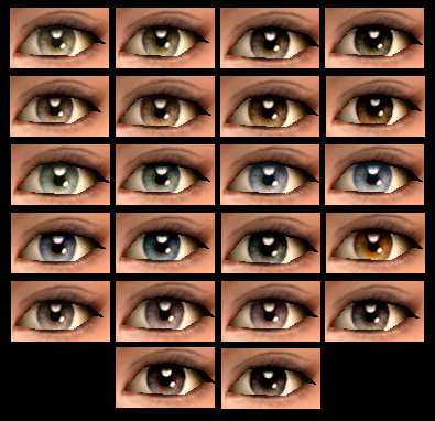 Set eyes your in free stone download see the