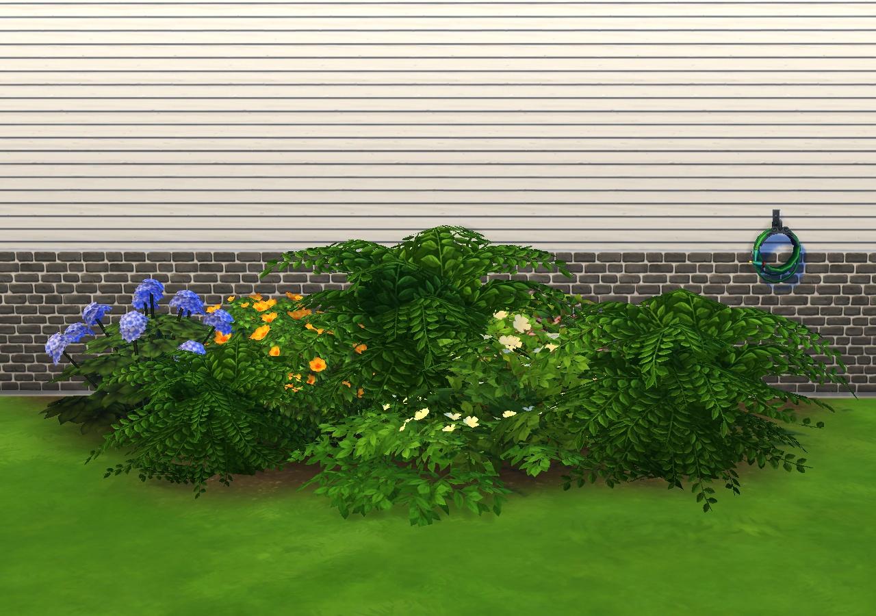 Etapa ambiental | Dacula Control de malezas | Braselton Fertilización | Hoschton Cuidado Del Césped | Prevención de malezas de la rama florida | Control de malas hierbas de Atlanta - Tree & Shrub