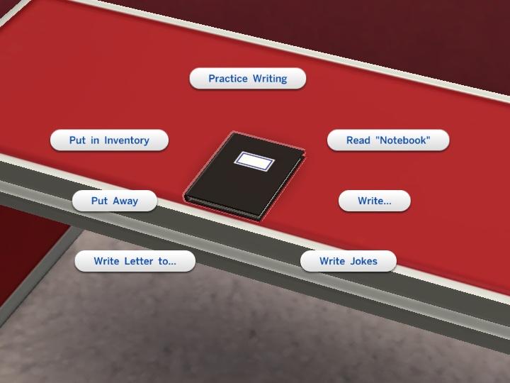 Pipe Organ Skill Guide (Vampires)