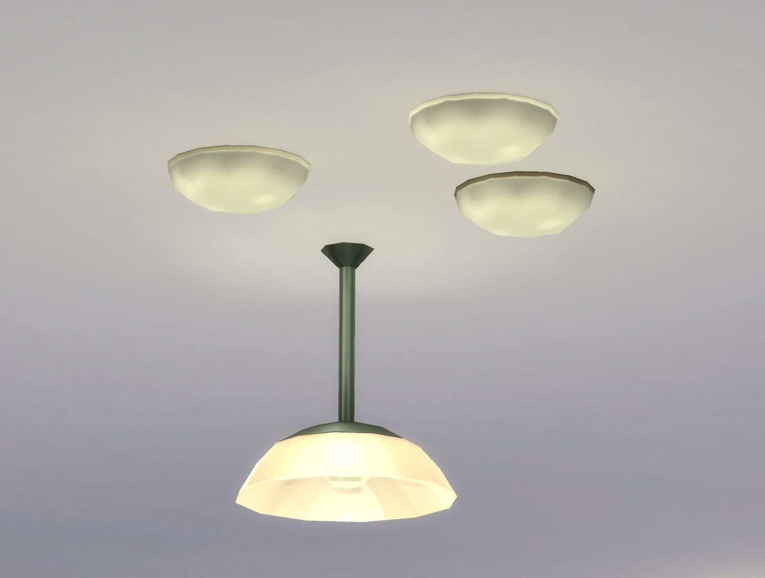 kids ceiling lighting. X Kids Ceiling Lighting R