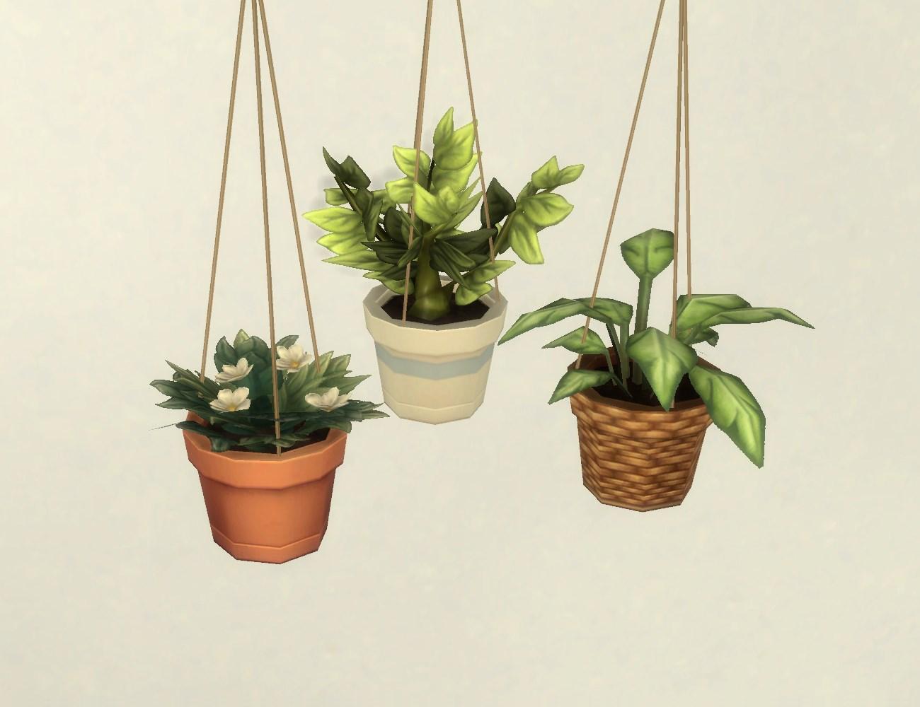 http://thumbs.modthesims2.com/img/1/7/8/2/8/2/MTS_plasticbox-1512688-pbox_plants-hanging-modular_00.jpg