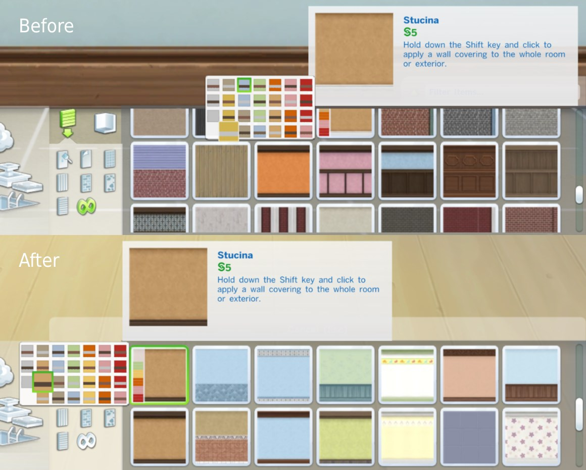 Free sexy lesbian wallcoverings for the sims nsfw streaming