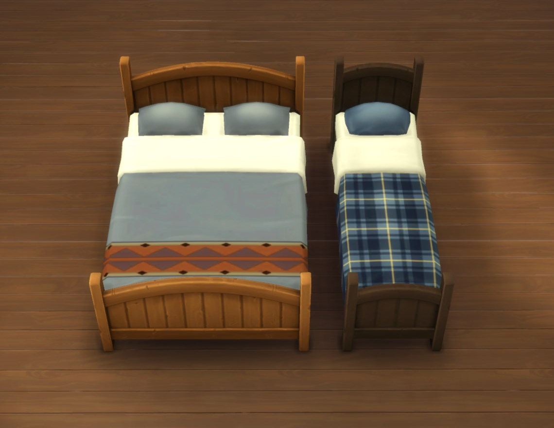furniture and frames home interior with plans bed modern headboards frame utagriculture rustic storage